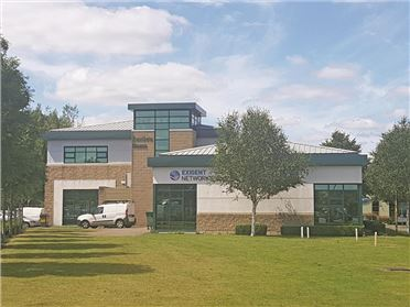 Photo of EastGate House, EastGate Business Park, Little Island , Co. Cork