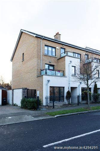 Main image for 66 Red Arches Road, The Coast,, Baldoyle, Dublin