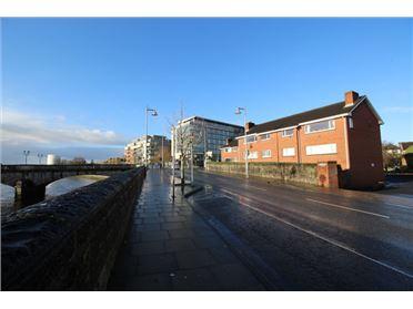 Photo of Apartment 4D Wellesley Court, Ennis Road, Limerick
