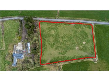 Main image of C. 5 Acres of agricultural land , Fenor, Waterford
