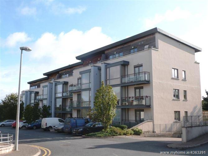Main image for Apartment 20, Castlehill, Kilkenny, Kilkenny