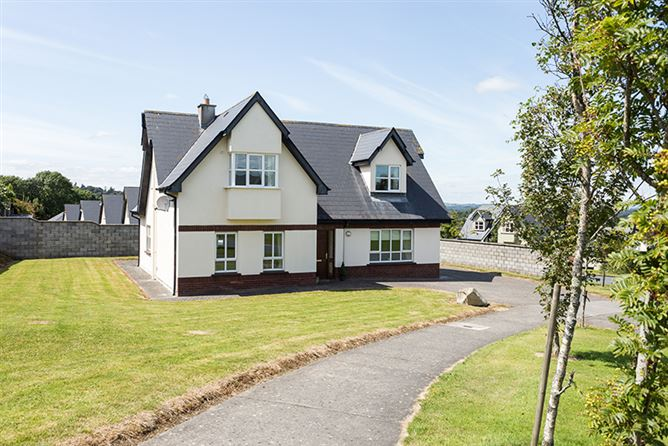 Main image for 62 Coill Aoibhinn, Newtown Road, , Wexford Town, Wexford