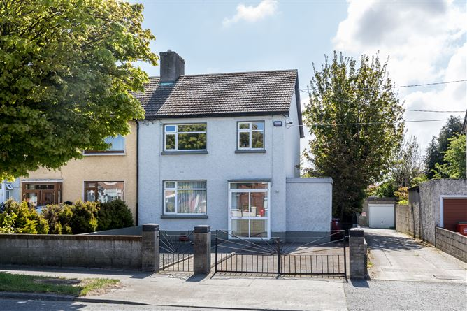 Main image for 119 Beaumont Road, Beaumont,   Dublin 9