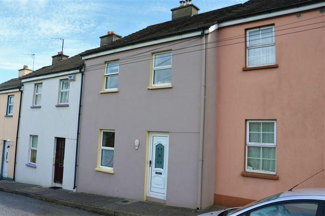 Main image for 4 Barrahanes Avenue, Castletownsend,   West Cork