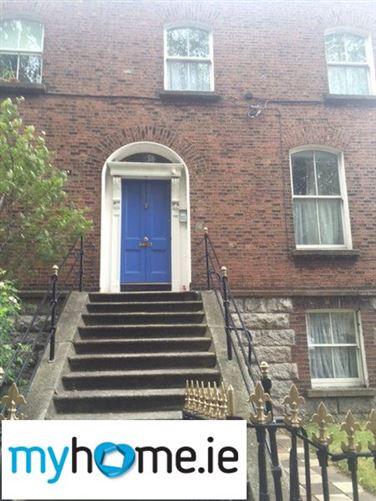 Main image for Drumcondra Road Lower, Drumcondra, Dublin 3