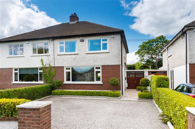 Main image for 32 Cypress Grove South,Templeogue,Dublin 6w,D6W N889