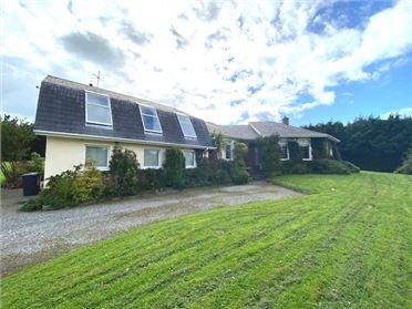 Main image for Redgap, Rathcoole, County Dublin