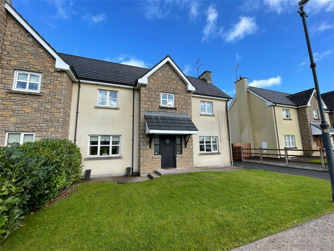 Main image for 35 The Ferns,Scotstown,Co. Monaghan,H18HF67