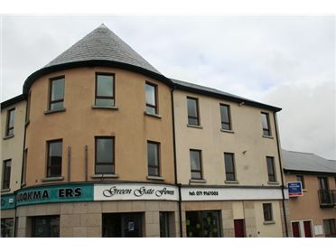 Apt 9 The Village Square, Collooney, Co. Sligo