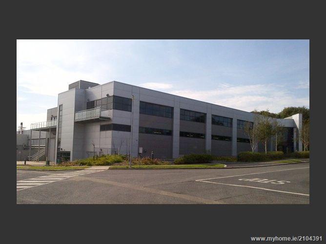 Unit A Kilbride Industrial Estate, Arklow, Co. Wicklow