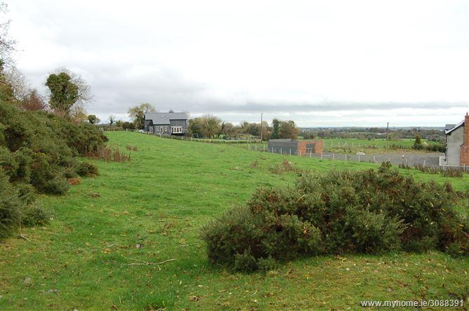 Ardagh, Tullyallen, Louth