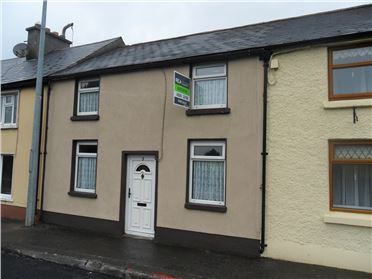 3 Church Street, Roscrea, Tipperary