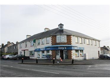 Photo of Loughnafulla, Thurles, Tipperary