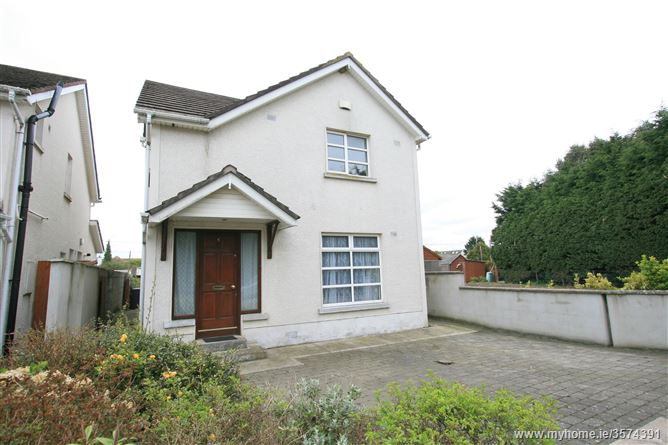 Photo of 6 The Haven, Mornington, Meath