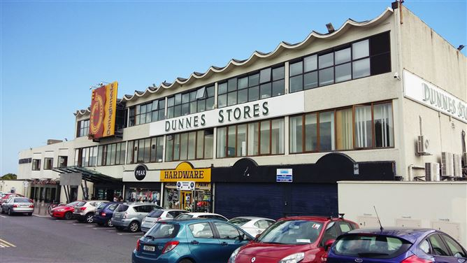Main image for Donaghmede, Donaghmede, Dublin 13, D13 F2W2
