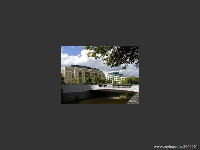 Herbert Park Apartments, Ballsbridge, Dublin 4