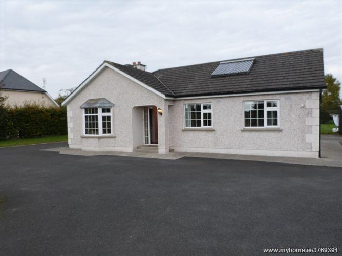 Mount Juliet Road, Stoneyford, Kilkenny