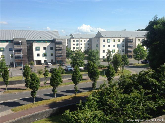 101 Brookfield, Castletroy, Limerick