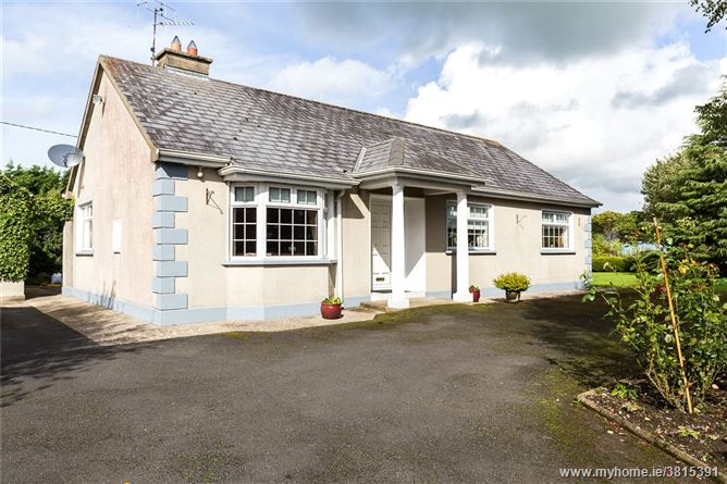 The Valley, Fethard, Co. Tipperary, E91 KD40
