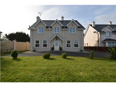 Photo of 3 Ard Seascan, Blackrock Road, Dundalk, Louth