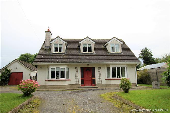 Fordstown, Navan, Meath