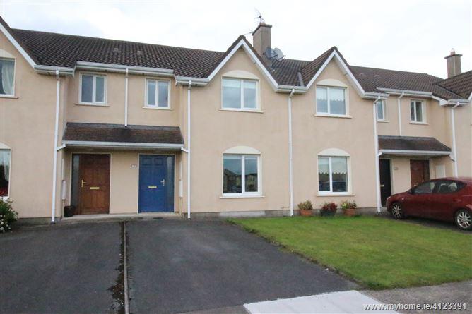 Photo of 137 Carrowkeel, Woodhaven, Castletroy, Limerick