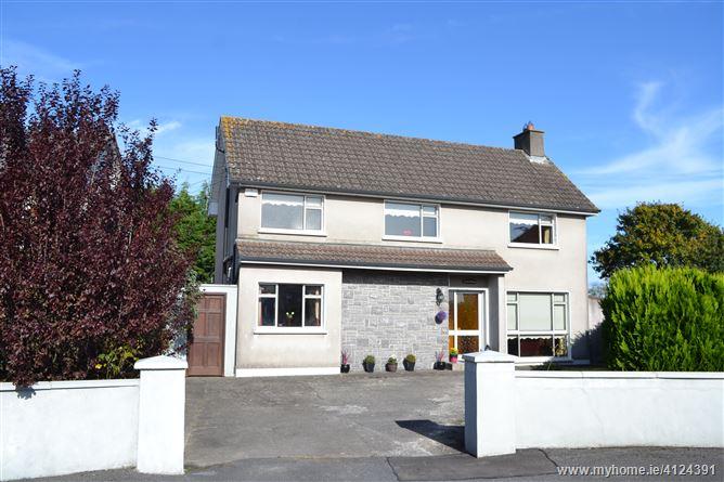 Photo of Cluain Mhuire, Rushbrook, Drakelands, Kilkenny, Kilkenny