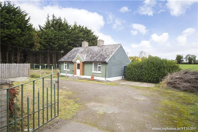 Photo of The Broughan, The Ward, Co Dublin D11 NY83