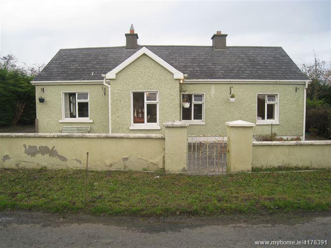Ballinacarrow, Ratharney, Longford