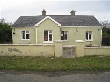 Photo of Ballinacarrow, Ratharney, Longford
