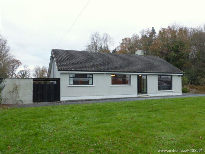 Moonarch, Callan, Kilkenny
