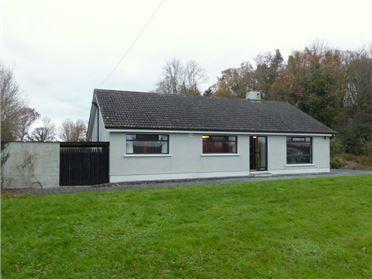 Photo of Moonarch, Callan, Kilkenny