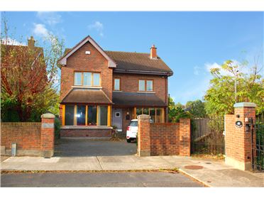 Photo of 12 Beechurst, Bray, Co. Wicklow