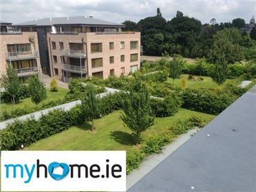 Photo of 15 Stradbrook Block A, Portlaoise, Co. Laois