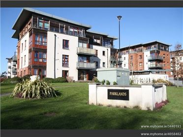 Photo of 265 Parklands, Northwood,, Santry, Dublin 9