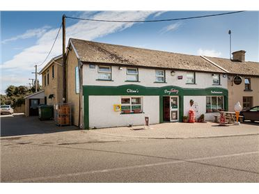 Photo of Residential Business Premises at Baldwinstown, Duncormick, Wexford