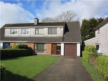 Photo of 2 Bradford Close, Southways, Abbeyside, Dungarvan, Waterford