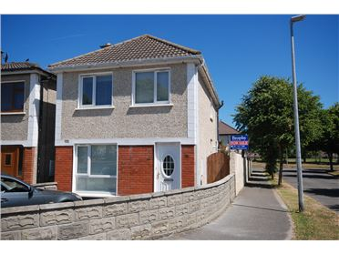 Photo of 33A The Heights Melrose Park, Swords, Dublin