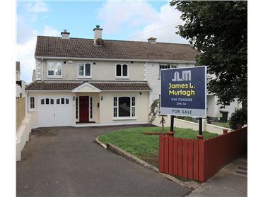 Photo of 37 Bellview Heights, Mullingar, Westmeath