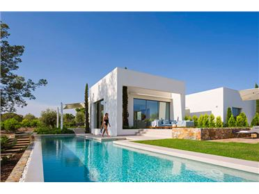 Main image of Las Colinas Villas,Las Colinas,Costa Blanca South,Spain