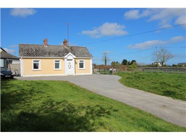 Photo of Belview, Cartown, Drogheda, Louth