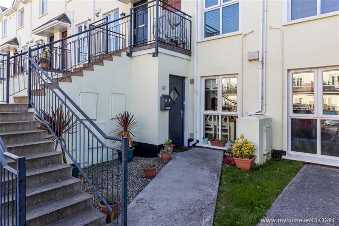 14 Holywell Manor, Swords, Co. Dublin