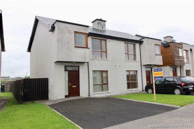 Main image for 119 Ash Hill Manor, Kilmallock, Co. Limerick