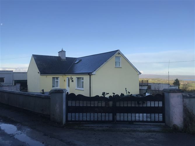 The Haven, Ballymoylan,, Portroe, Tipperary