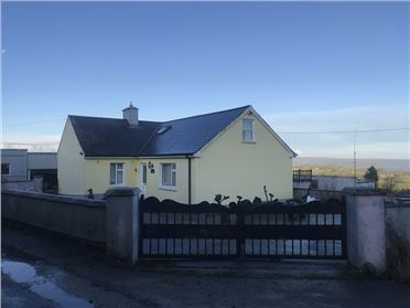 Main image for SOLD The Haven, Ballymoylan,, Portroe, Tipperary