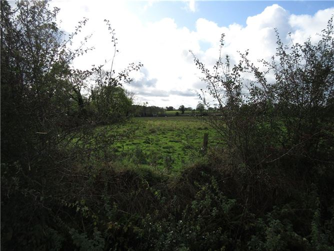 Main image for Lehinch,Kilkerrin,Ballinasloe,Co. Galway