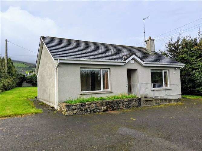 Main image for 3 Garryard East, Silvermines, Nenagh, Tipperary