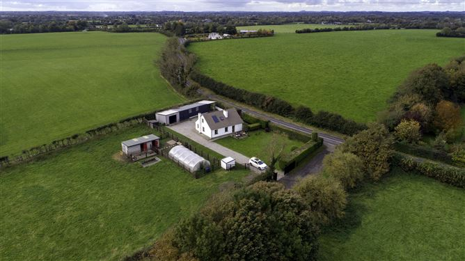 Main image for Caucestown, Athboy, Meath