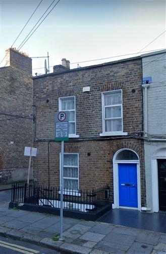 Main image for Portland Street North 13, D1, Dublin 1, Dublin