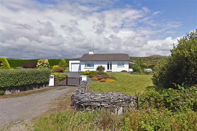 Main image for Schull (520), Schull, Cork